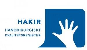 HAKIR_logga_2013-01-14 (2)