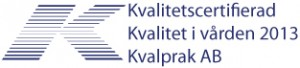 kivcertweb2013