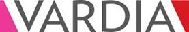 vardia_logo_CMYK